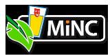 minc-denbosch.nl
