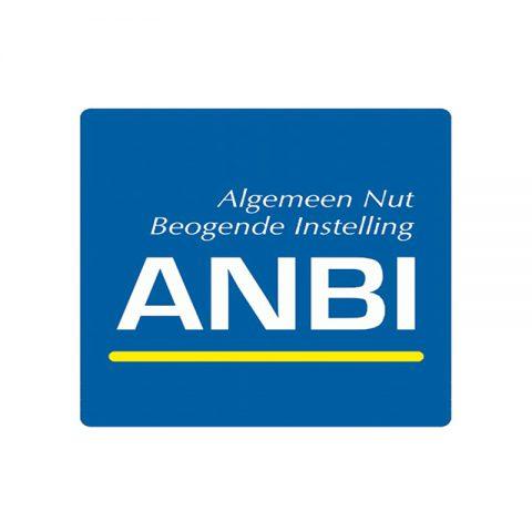 ANBI Status MiNC
