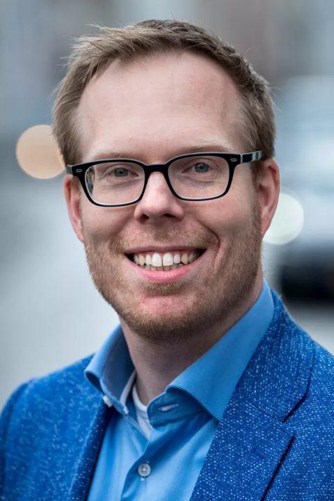 Videoboodschap van Geert Verbruggen (redactievoorzitter MiNC)